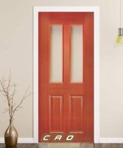 cửa gỗ công nghiệp hdf veneer 4g2-camxe
