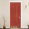 cửa gỗ công nghiệp mdf veneer p1r6