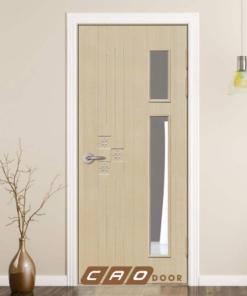 cửa nhựa cao cấp abs hàn quốc 205-mq808