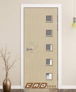 cửa nhựa cao cấp abs hàn quốc 208-mq808