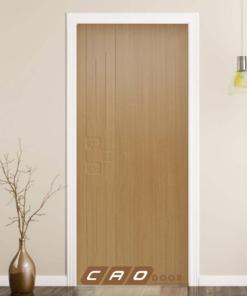 cửa nhựa cao cấp abs hàn quốc 303a-mq808