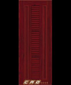 cửa nhựa đài loan ghép thanh yb-39