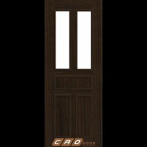 cửa nhựa đài loan ghép thanh yc-20