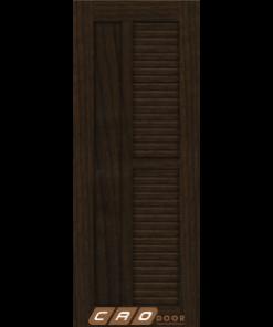 cửa nhựa đài loan ghép thanh yc-28
