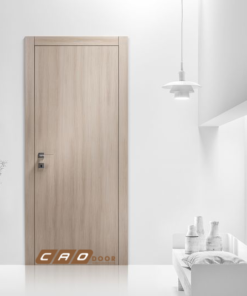 cửa gỗ công nghiệp mdf laminate m1n1