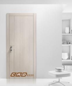 cửa gỗ công nghiệp mdf laminate m1r2n