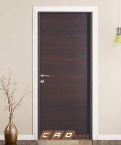 cửa gỗ công nghiệp mdf veneer p1n