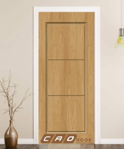 cửa nhựa gỗ composite sung yu lx-187