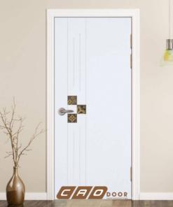 cửa nhựa cao cấp abs hàn quốc 303d-k5300
