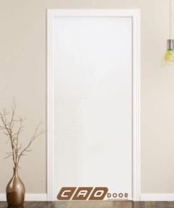 cửa nhựa cao cấp abs hàn quốc 305-k5300