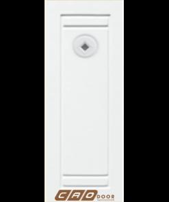cửa nhựa đài loan đúc 01-803a