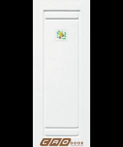 cửa nhựa đài loan đúc 01-804a1