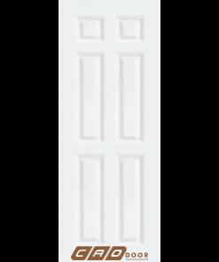 cửa nhựa đài loan đúc 01-805