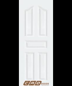 cửa nhựa đài loan đúc 01-806