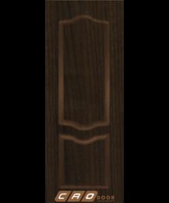 cửa nhựa đài loan đúc 03-801