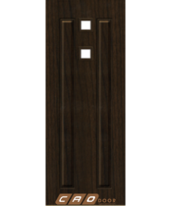 cửa nhựa đài loan đúc 03-802