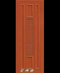 cửa nhựa đài loan ghép thanh yo-20