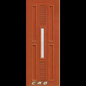 cửa nhựa đài loan ghép thanh yo-24