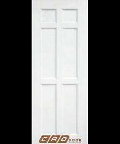 cửa nhựa đài loan ghép thanh yw-40