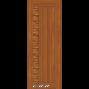cửa nhựa đài loan ghép thanh yy-14