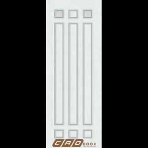 cửa nhựa đài loan ghép thanh yz-89