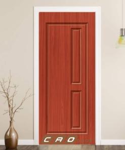 cửa nhựa gỗ composite sung yu lx-586