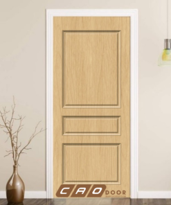 cửa nhựa gỗ composite sung yu syb-671