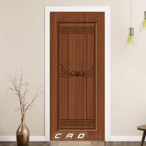 cửa nhựa gỗ composite sung yu syb-736
