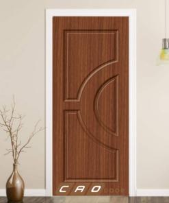 cửa nhựa gỗ composite sung yu syb-752