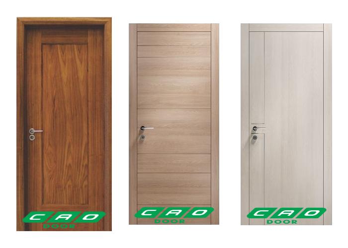Giá cửa gỗ chống cháy giá rẻ